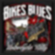 Bikes Blues Logo.jpg