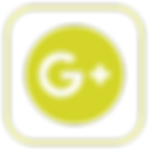 yellow Google plus logo