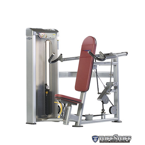 PS-205 Shoulder Press (TuffStuff)