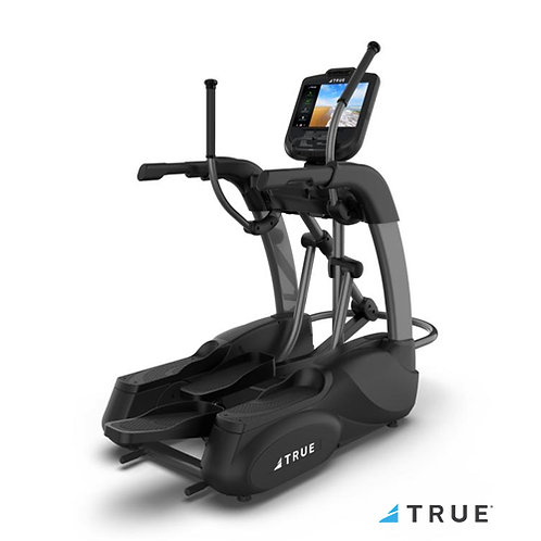 "CS-400 Elliptical w/ Escalate 9"" (True Fitness)"