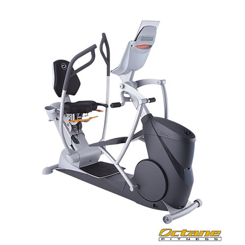 XR6X Seated Elliptical (Octane Fitness)