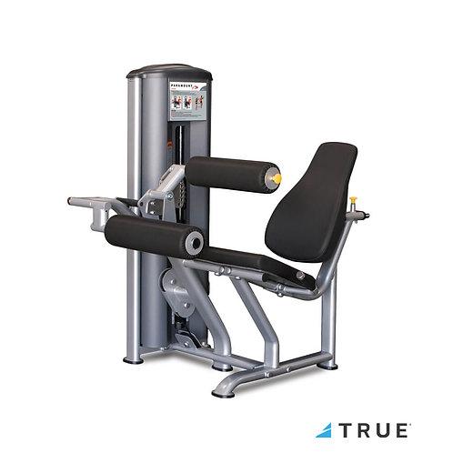 FS-61 Seated Leg Curl (True Fitness)