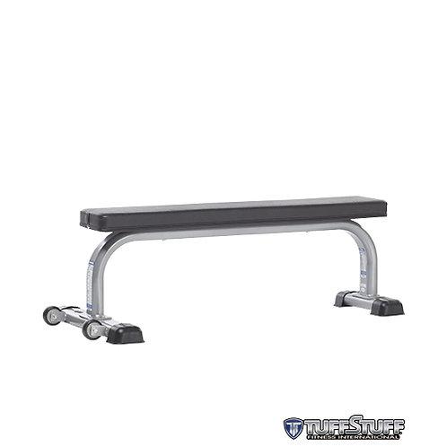 CFB-305 Flat Bench (TuffStuff)