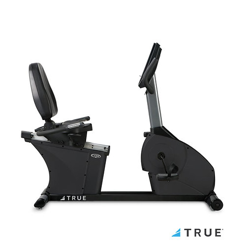 CS-200R Recumbent Bike (True Fitness)