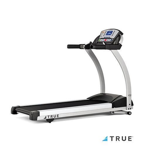 TM50 Treadmill (True Fitness)