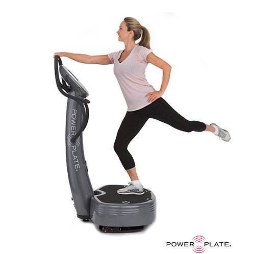MY7 (PowerPlate)