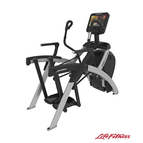 Total Body Arc Trainer (Life Fitness)