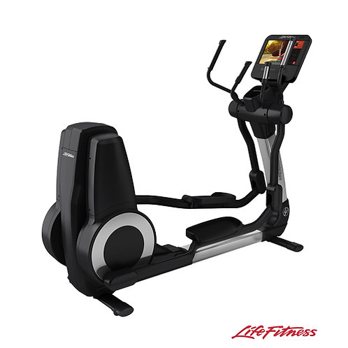 Discover ST 95X Elevation Series Cross Trainer (Life Fitness)