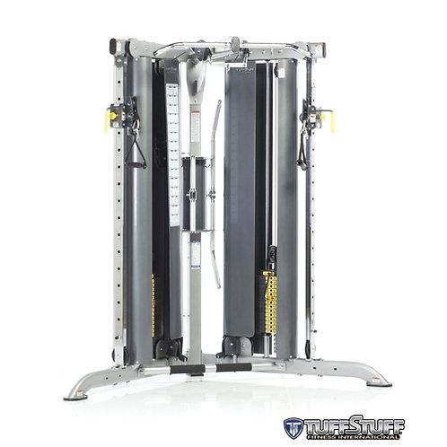 CXT-200 Corner Multi-Functional Trainer (TuffStuff)