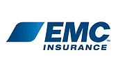 EMC Insurance.png
