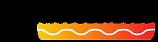 Guttermelt Logo.png