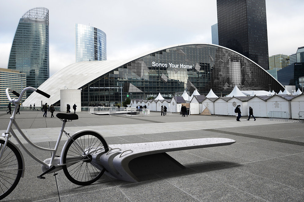 Concrete Bike Benches.jpg