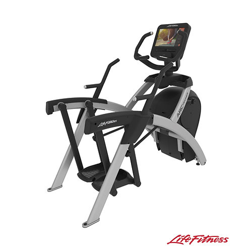 Lower Body Arc Trainer (Life Fitness)