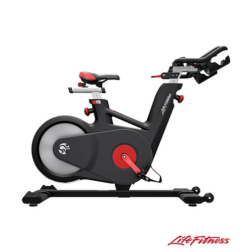 IC5 Indoor Cycle (Life Fitness)