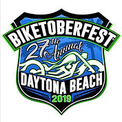 Biketoberfest Logo.jpg