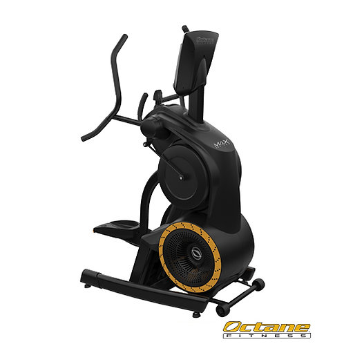 Max Trainer MTX (Octane Fitness)