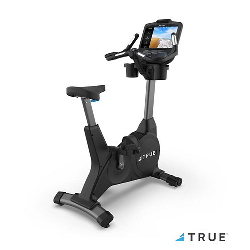 UC-900 Upright Cycle (True Fitness)