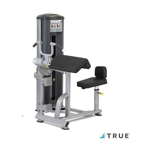 FS-56 Biceps/Triceps (True Fitness)