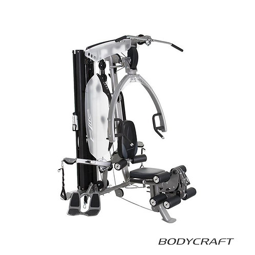 Elite Strength Training System (Bodycraft)