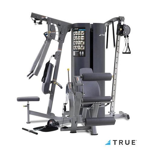 MP 3.0 (True Fitness)