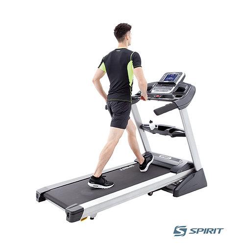XT485 Treadmill (Spirit Fitness)