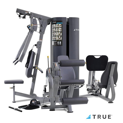 MP 3.5 (True Fitness)