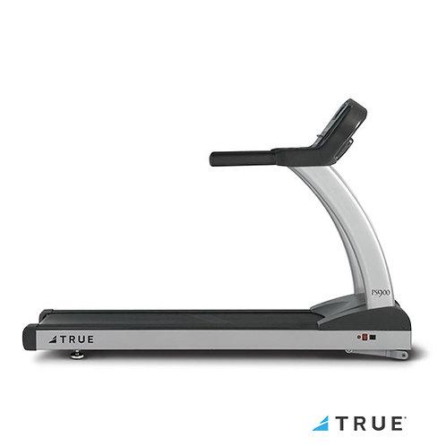 TPS-900 Treadmill (True Fitness)