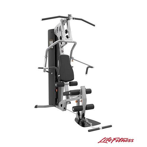 G2 Home Gym (Life Fitness)