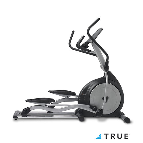 PS100e Elliptical (True Fitness)