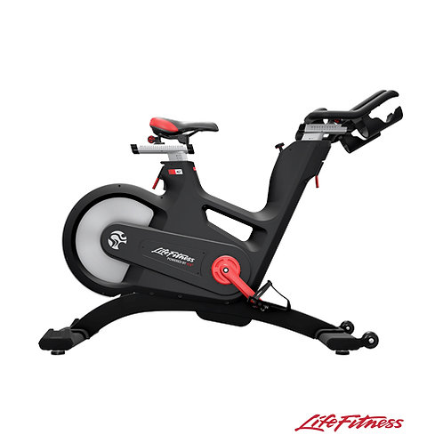 IC7 Indoor Cycle (Life Fitness)