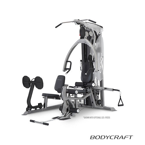 GXP-150 Strength Training System (Bodycraft)