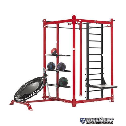 CT-4000 Fitness Trainer (TuffStuff)