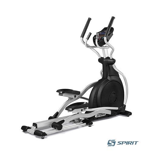 CE800 Elliptical Trainer (Spirit Fitness)