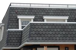 Certainteed Roofing 4