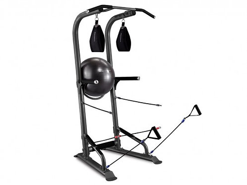 T3 Total Training Tower (Bodycraft)