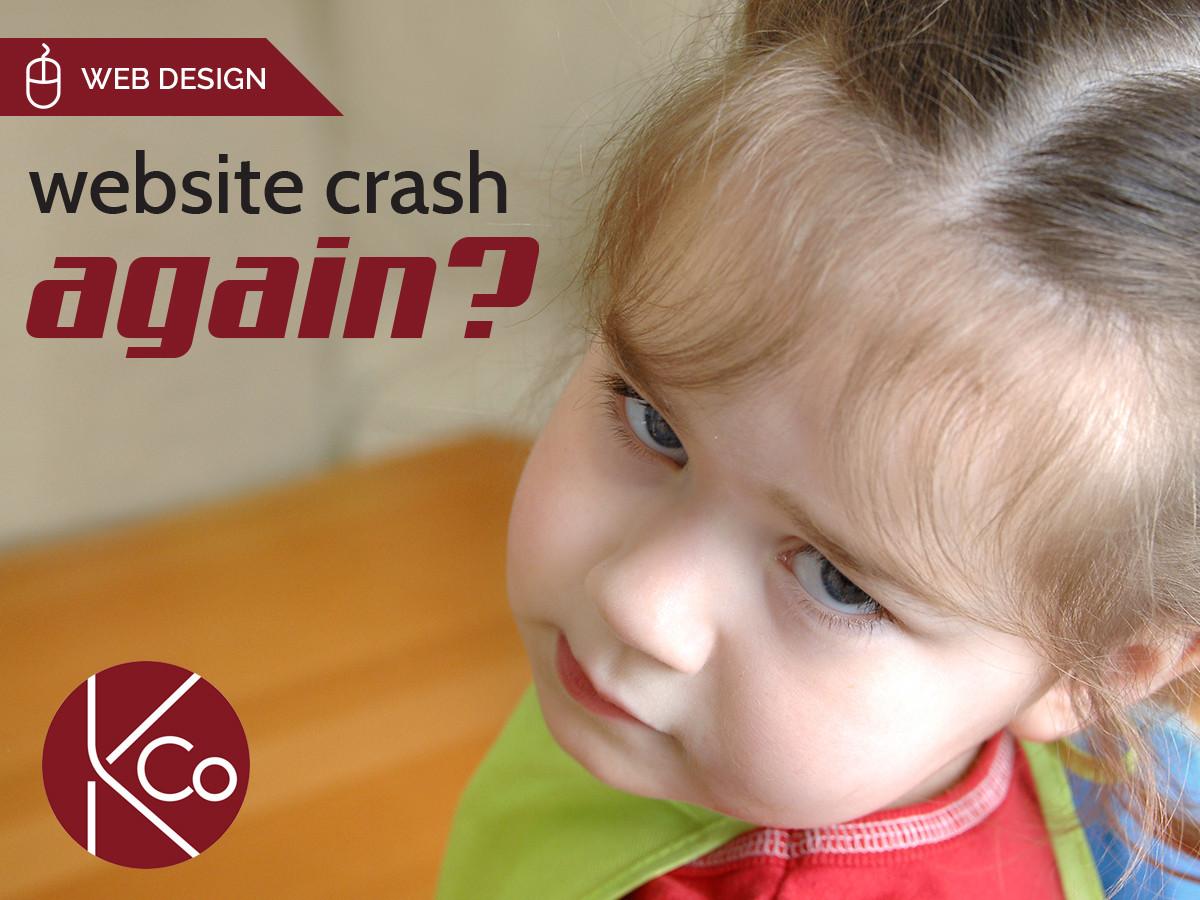 FB Web - Crash.jpg