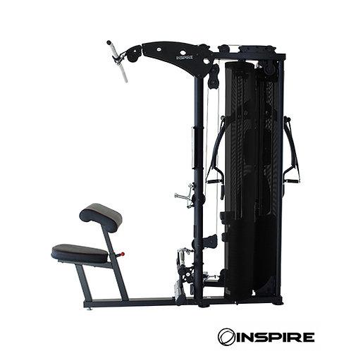 M5 Multi Gym