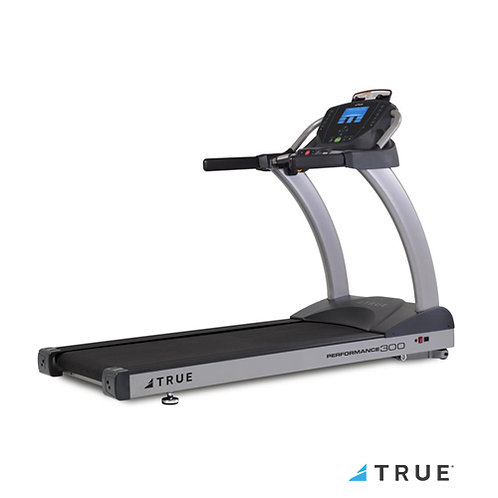 TPS-300 Treadmill (True Fitness)