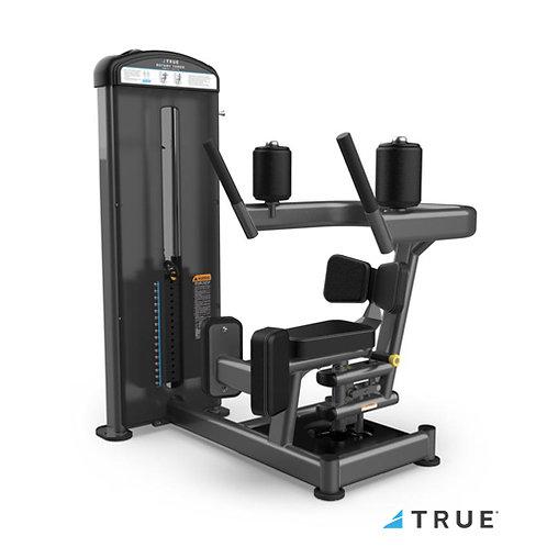 FUSE-1700 Rotary Torso (True Fitness)