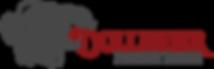 Dollinger Logo Maroon Long.png