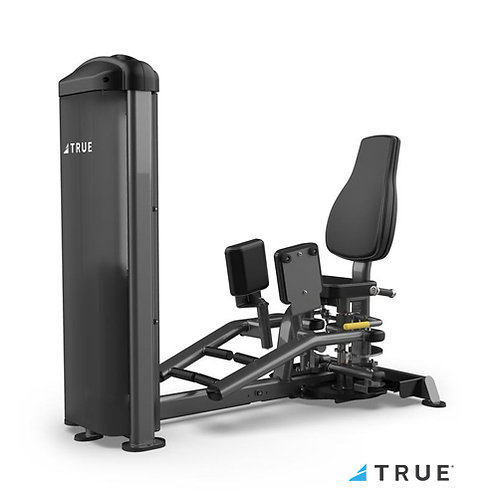 FUSE-400 Inner/Outer Thigh (True Fitness)
