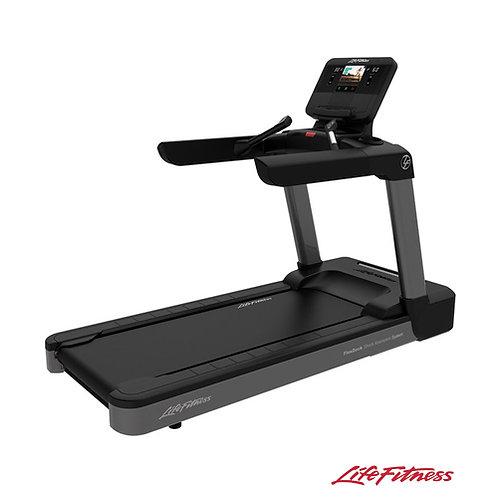 Club Series+ Treadmill (Life Fitness)