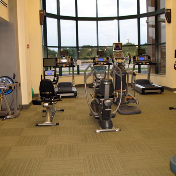 Orthopedic Center of Illinois