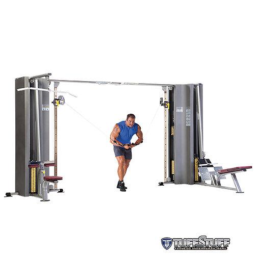 PPMS-5000 5-Station Jungle Gym (TuffStuff)