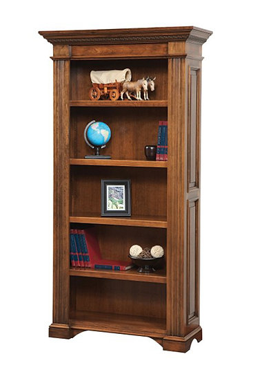 Lincoln Bookcase