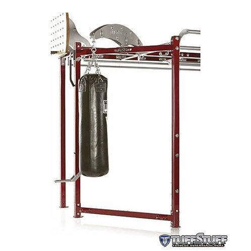 CT-8250 Heavy Bag Training (TuffStuff)