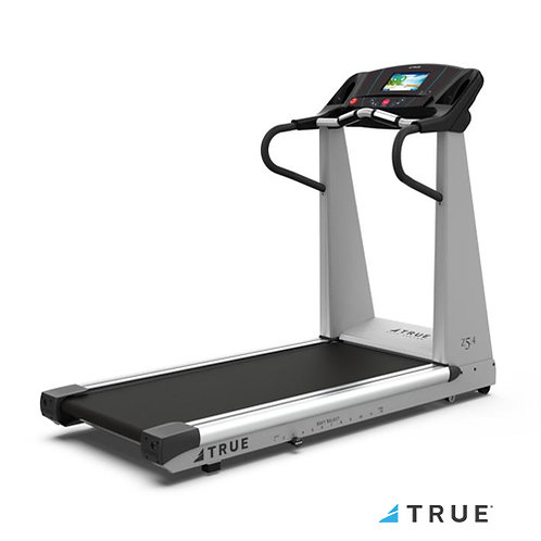 Z5.4 Treadmill (True Fitness)