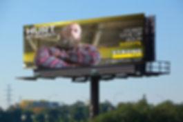 SL Billboard 3.jpg