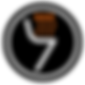 Heated Seat Icon.png
