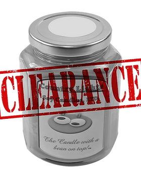 Clearance Graphic.png